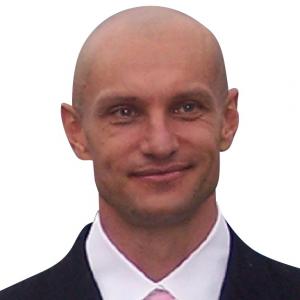 Ivan Petarnichki